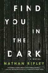 Find You in the Dark - Audiobook Download