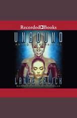 Unbound - Audiobook Download