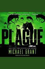 Plague - Audiobook Download