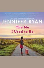 The Me I Used to Be: A Novel - Audiobook Download