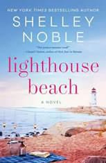 Lighthouse Beach - Audiobook Download