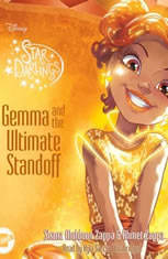Gemma and the Ultimate Standoff - Audiobook Download