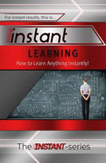 Instant Learning - Audiobook Download