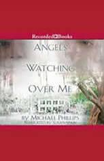Angels Watching Over Me - Audiobook Download