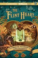 The Flint Heart - Audiobook Download