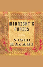 Midnights Furies: The Deadly Legacy of Indias Partition - Audiobook Download