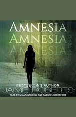 AMNESIA - Audiobook Download