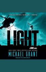 Light - Audiobook Download