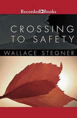 Crossing to Safety - Audiobook Download