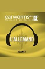 Lallemand Vol. 1 - Audiobook Download