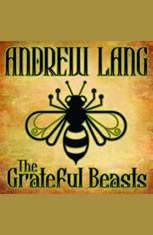 The Grateful Beasts - Audiobook Download