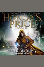 Honors Price - Audiobook Download