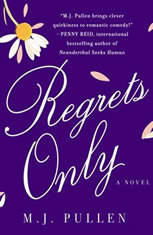 Regrets Only - Audiobook Download