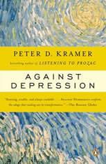 Against Depression - Audiobook Download