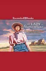 Lady of Stonewycke - Audiobook Download