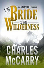 The Bride of the Wilderness - Audiobook Download