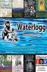 Waterlogg Documentary Pack - Audiobook Download