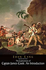 The Explorations of Captain James Cook: An Introduction - Audiobook Download