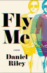 Fly Me - Audiobook Download