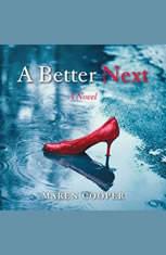A Better Next - Audiobook Download