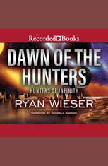 Dawn of the Hunters - Audiobook Download