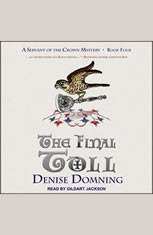 The Final Toll - Audiobook Download