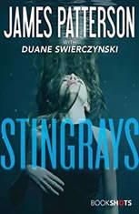 Stingrays - Audiobook Download
