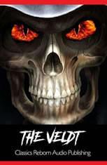 The Veldt - Audiobook Download