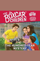 The Hundred-Year Mystery - Audiobook Download