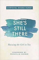Shes Still There: Rescuing the Girl in You - Audiobook Download
