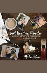 Just Five More Minutes - Audiobook Download