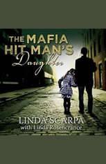 The Mafia Hit Mans Daughter - Audiobook Download