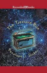 The Treasure Box - Audiobook Download