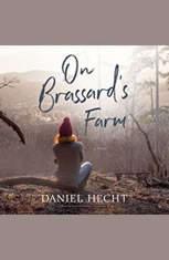 On Brassards Farm - Audiobook Download