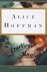 Practical Magic - Audiobook Download