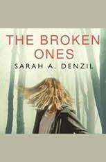 The Broken Ones - Audiobook Download