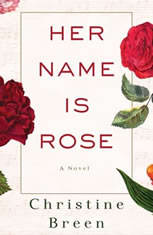 Her Name Is Rose - Audiobook Download