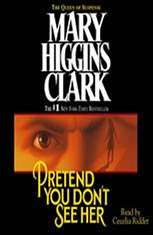Pretend You Dont See Her - Audiobook Download