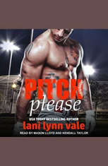 Pitch Please - Audiobook Download