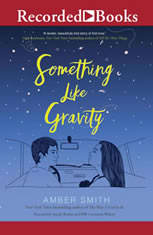 Something Like Gravity - Audiobook Download