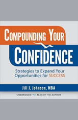 Compounding Your Confidence - Audiobook Download