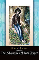 The Adventures of Tom Sawyer - Audiobook Download