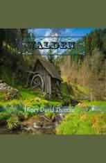 Walden by Henry David Thoreau - Audiobook Download