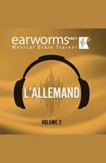 Lallemand Vol. 2 - Audiobook Download