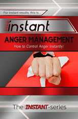 Instant Anger Management - Audiobook Download