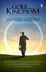 Golf in the Kingdom - Audiobook Download