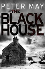 The Blackhouse: The Lewis Trilogy - Audiobook Download