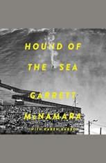 Hound of the Sea: Wild Man. Wild Waves. Wild Wisdom. - Audiobook Download