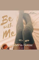 Be with Me - Audiobook Download