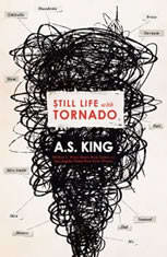 Still Life With Tornado - Audiobook Download